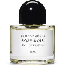 ادوپرفیوم بایردو مدل Rose Noir