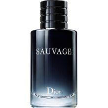 ادو پرفیوم مردانه دیور مدل Sauvage
