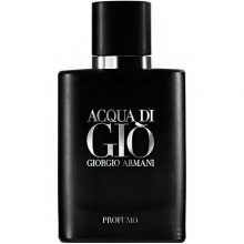 ادوپرفیوم مردانه جورجیو آرمانی مدل Acqua Di Gio Profumo