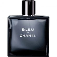 ادو پرفیوم مردانه شانل مدل bleu de chanel