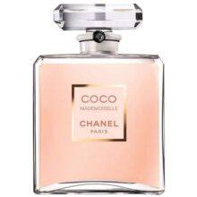 ادو پرفیوم زنانه شانل مدل Coco Mademoiselle