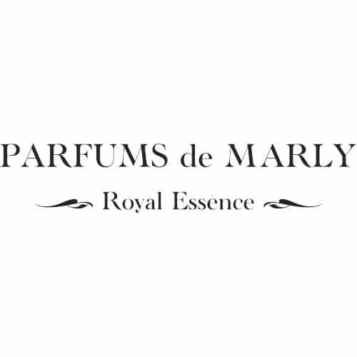 PARFUME de MARLY